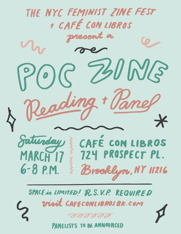 cafe-con-libros-event-poster